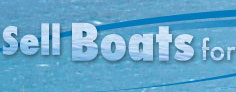 We Sell Boats for Less