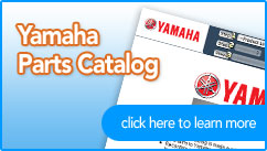 Yamaha Parts Catalog