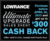 Boats Unlimited • We Sell Boats For Less • Crownline
